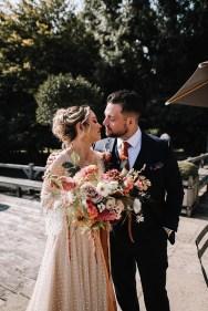 24-Micro-Wedding-September-2020