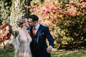 4-Micro-Wedding-September-2020