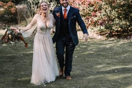 5-Micro-Wedding-September-2020