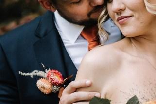 6-Micro-Wedding-September-2020