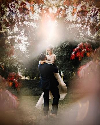 8-Micro-Wedding-September-2020