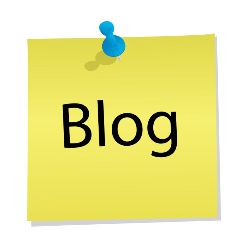 blog-sticky