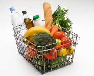 groceries_shopping