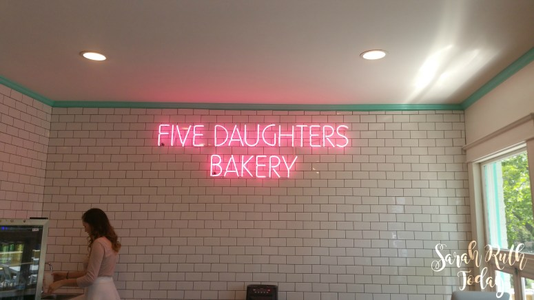 Five Daughters Bakery2