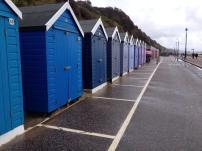 bournemouth, england, uk, beach, sea, sand, surfing, nature, outdoors