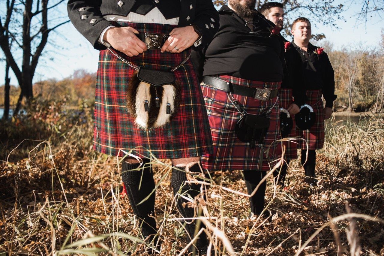 Wedding Photographer, Fredericton, New Brunswick, Halifax, Nova Scotia, Canada, Rates, Contact, Professional, Booking, Travel, Kilts