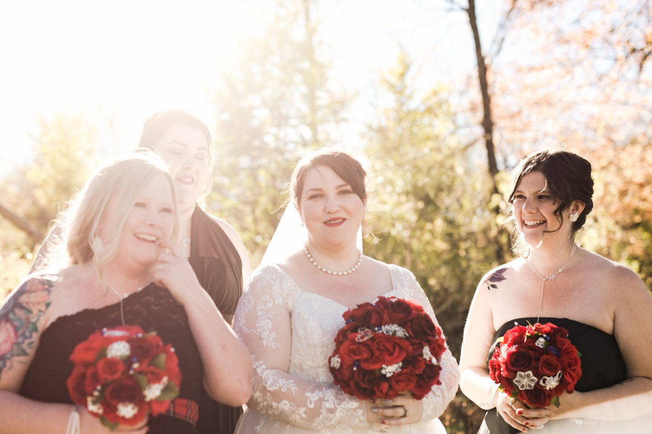 Wedding Photographer, Fredericton, New Brunswick, Halifax, Nova Scotia, Canada, Rates, Contact, Professional, Booking, Travel, Brides Maids
