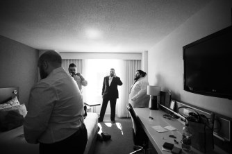 Wedding Photographer, Fredericton, New Brunswick, Halifax, Nova Scotia, Canada, Rates, Contact, Professional, Booking, Travel,