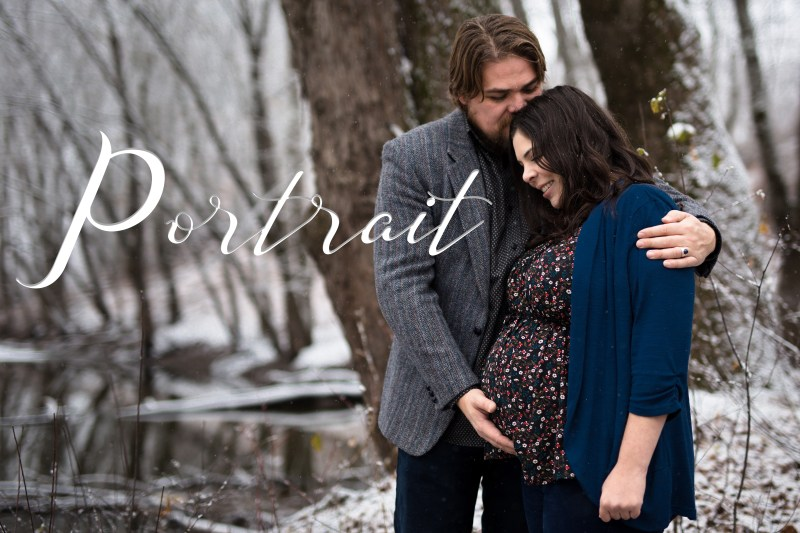 Wedding, Portrait, Arts, Events, Family, Photographer. Fredericton Based, with the freedom to roam.