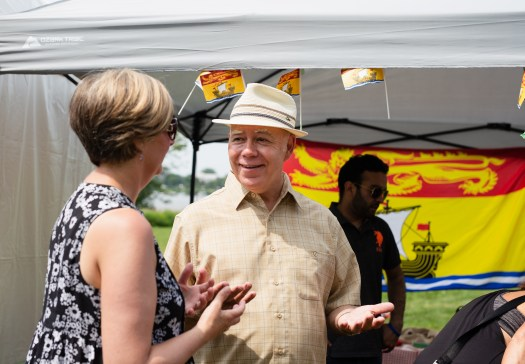 2018, Aug 6, August 6, barbeque, bbq, Canada, Canadian, Candidate, Carleton Park, David Coon, events, Festivities, Fredericton, Fredericton North, Fredericton Photographer, Fredericton South, Fredericton South MLA, Fredericton Tourism, Fundraiser, Green Party, MLA, NB, New Brunswick, New Brunswick Day, North, Photographer, Photographers, Photographic Sercices, Photography, Politician, Polotics, Portrait, Portrait Fredericton NB, Sarah Sarty, Sarah Sarty Photography, Tamara, Tamara White, White