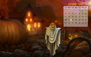 October-2015-Calendar-Halloween-3