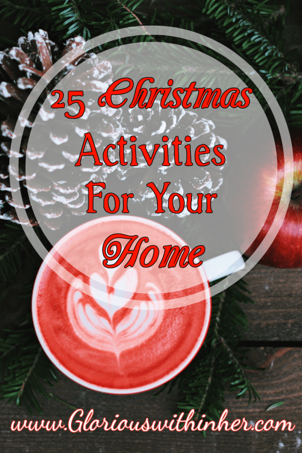 25ChristmasActivities.png