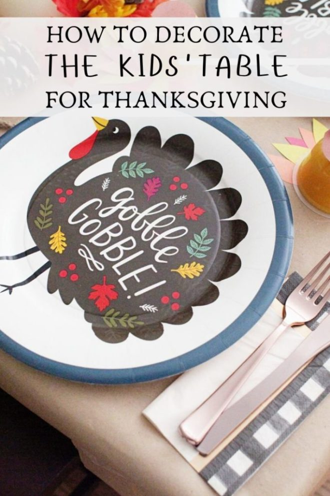 Thanksgiving-for-kids-683x1024