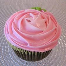 Recipe Roundup: Cupcakes