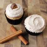 Snickerdoodle-Cupcakes-Feature