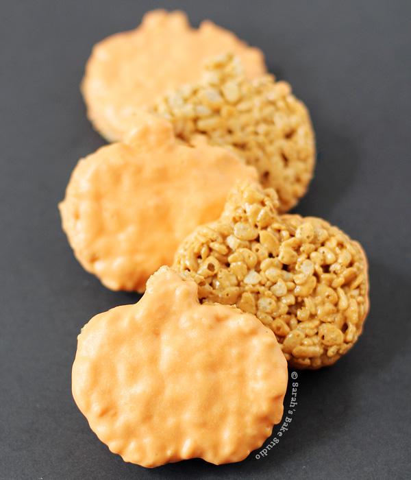 Pumpkin-Spice-Rice-Krispies-Treats-P1