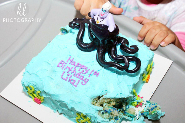 Little-Mermaid-Cakes-Cupcakes-03A