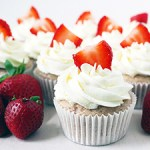 Strawberries-And-Cream-Cupcakes-Feature-A