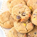 Loaded-Reeses-Peanut-Butter-Cookies-Feature-2