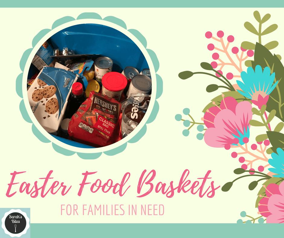 Easter Food Baskets.png