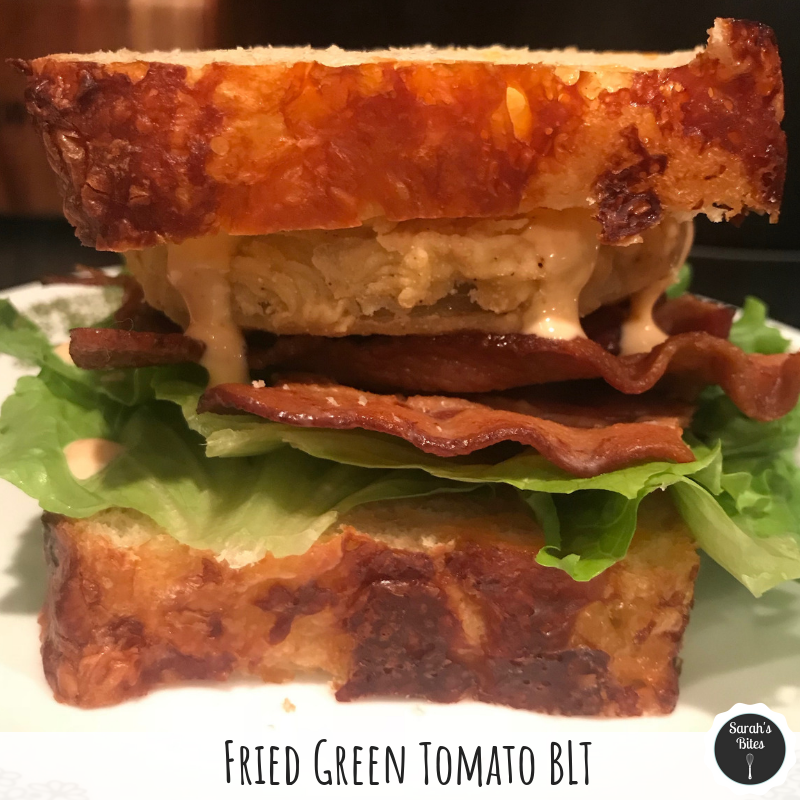 Fried Green Tomato BLT.png
