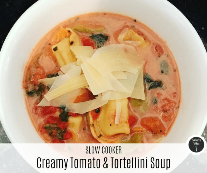 Creamy Tomato & Tortellini Soup.png