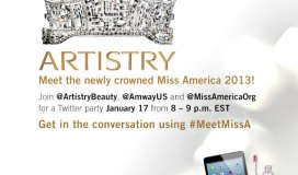 miss-america-twitter-party