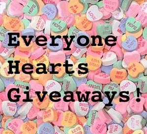 necco-conversation-hearts-1