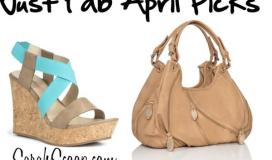 JustFab-April-Looks