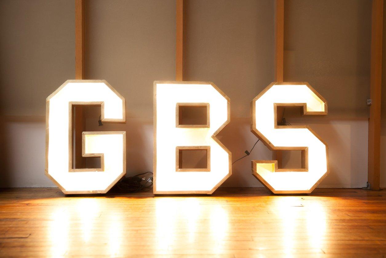 GBS-April-14