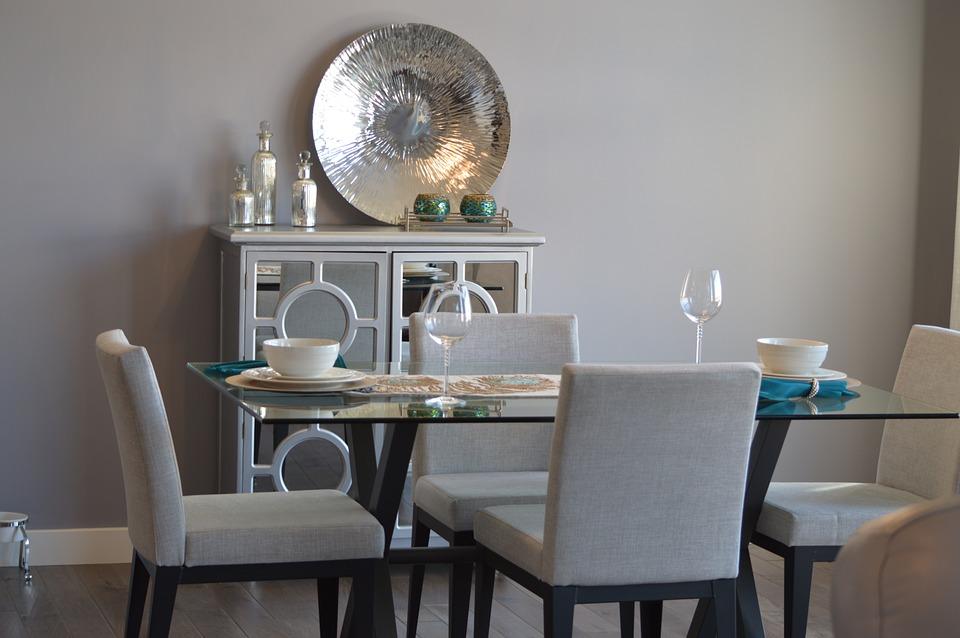 dining-room-1006525_960_720