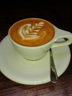 wellington coffee best cities
