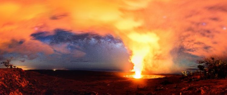 Hawaii_Volcanoes_NP_STE_Jason_Chu