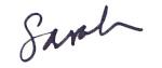 fat-signature1
