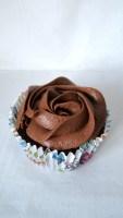 Nutella Cupcake 01