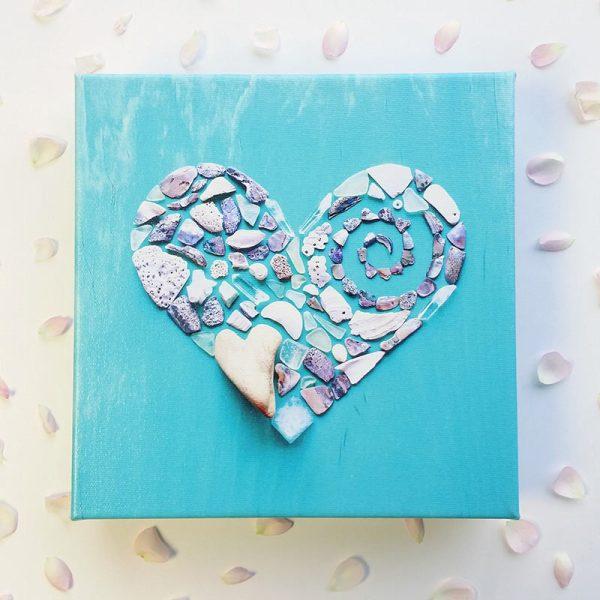 canvas-love-rocks-front