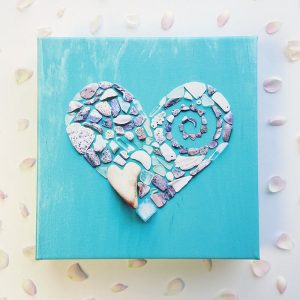 canvas-love-rocks-front