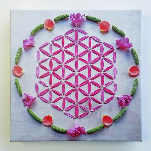 flower-of-life-canvas