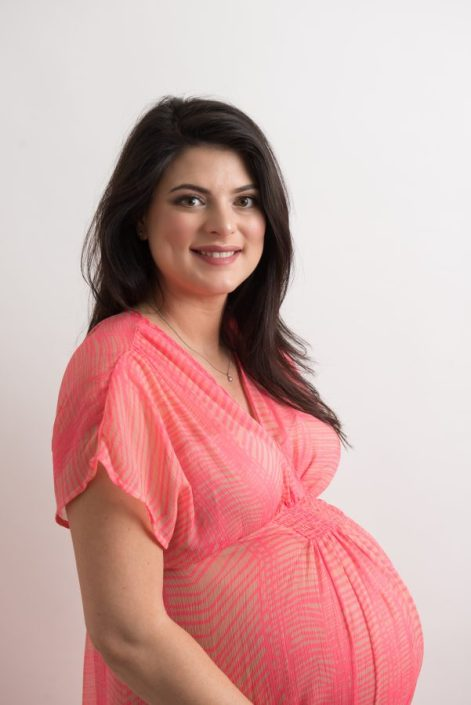 maternity photography rayleigh