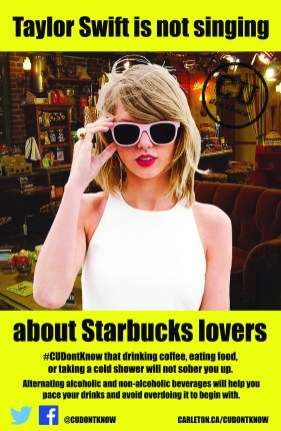 September-Taylor-Swift_low-res