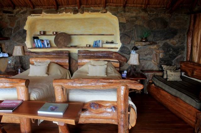 Ol Malo Lodge (3)