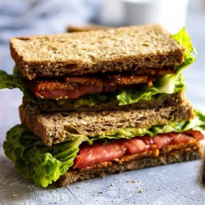 vegan-sandwich