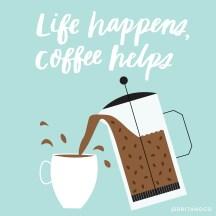 1416_coffeehelps-01