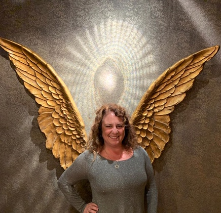 Angel Pic
