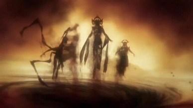 God-of-War-Ascension-Furies