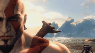 god-of-war-ascension-screenshot-30112012-005_0900131407