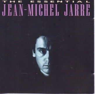Jean MJ