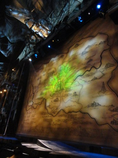wicked (4)