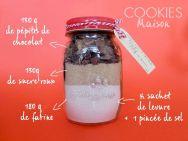 cook (2)