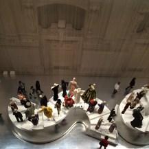 fashion foward (2)